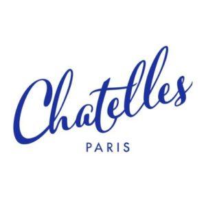 Chatelles