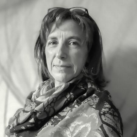 ©PapillonsBlancs76 Madame Tocqueville Directrice du Trait